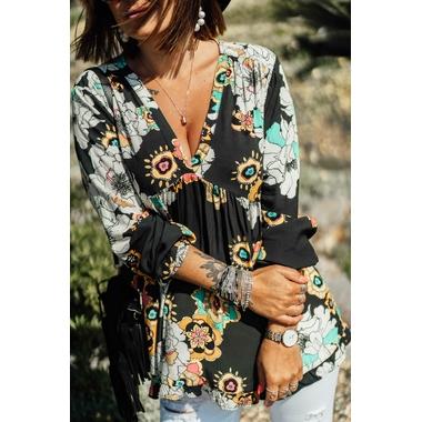blouse_maissa_anthracite-3
