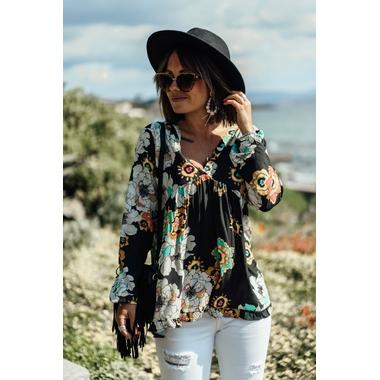 blouse_maissa_anthracite