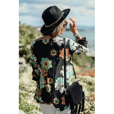 blouse_maissa_anthracite-4