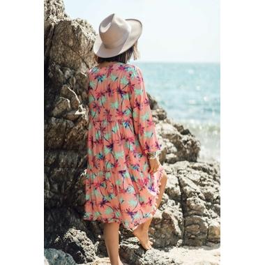 robe_tissia_courte_blush_vertdeau-4