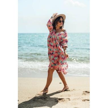 robe_tissia_courte_blush_vertdeau-8