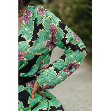 robe_tropical_courte_verte-5