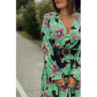 robe_tropical_courte_verte-6