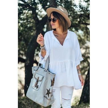 blouse_adrienne_blanche-2
