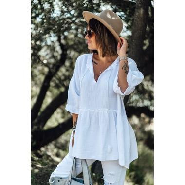 blouse_adrienne_blanche-4