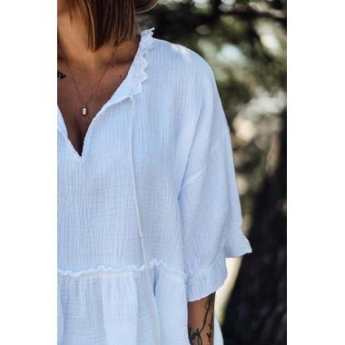 blouse_adrienne_blanche-5