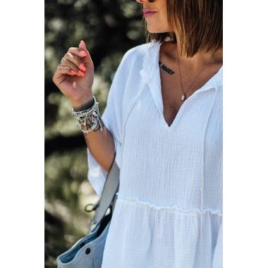 blouse_adrienne_blanche-6