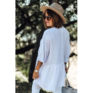 blouse_adrienne_blanche-8