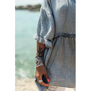 blouse_adrienne_grise-2