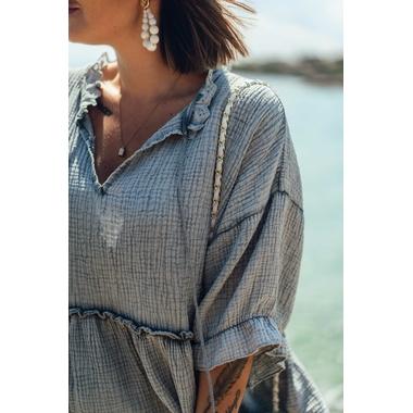 blouse_adrienne_grise-4