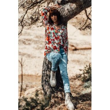 chemise_losangeles_banditasduo-84