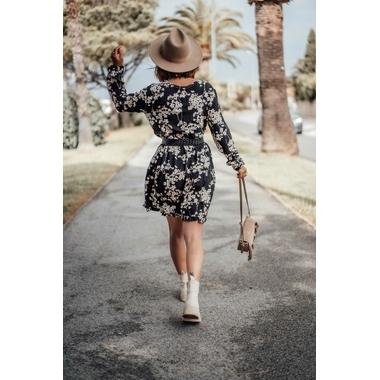 robe_courte_lucia_noir-3