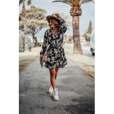 robe_courte_lucia_noir