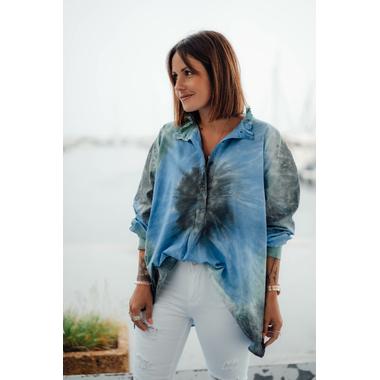 blouse_julie_vert_bleu-4