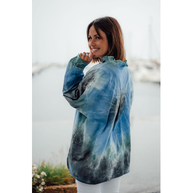blouse_julie_vert_bleu-5
