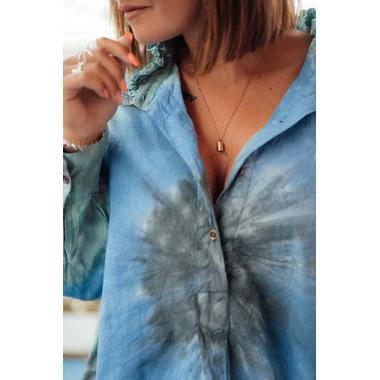 blouse_julie_vert_bleu-6