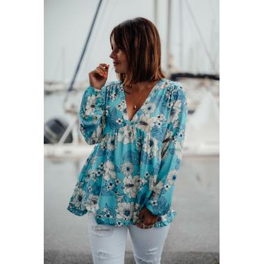 blouse_roma_turquoise-3