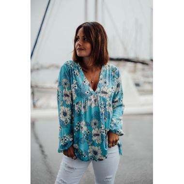 blouse_roma_turquoise-2