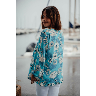 blouse_roma_turquoise-5