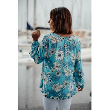 blouse_roma_turquoise-4
