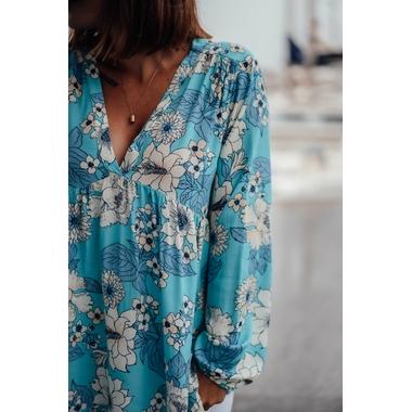 blouse_roma_turquoise-7