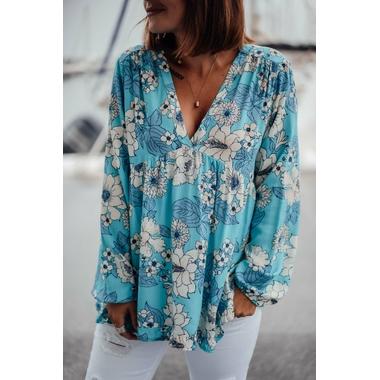blouse_roma_turquoise-6