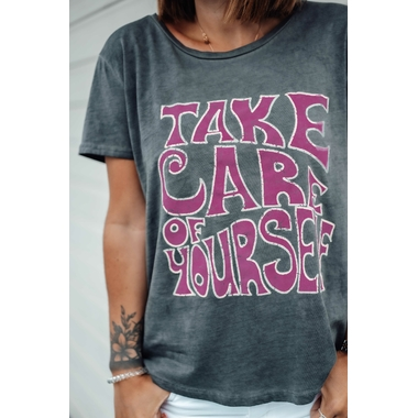 tee_takecare_anthra_fuschia-3