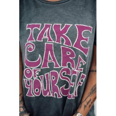 tee_takecare_anthra_fuschia-5