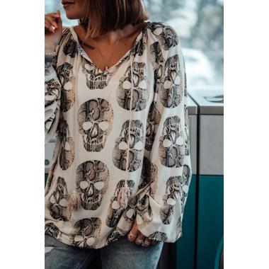 blouse_mathilde_creme-3