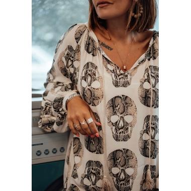 blouse_mathilde_creme-5