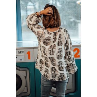blouse_mathilde_creme-7