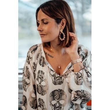 blouse_mathilde_creme-9