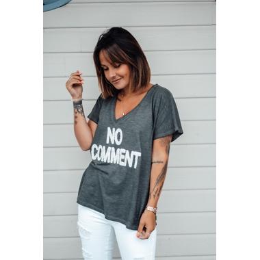 tee_nocomment_anthra_ecru-2