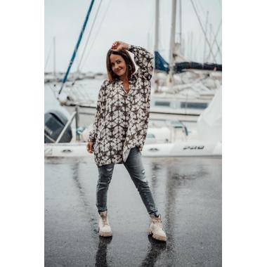 tunique_bony_grise-7
