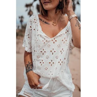 blouse_everly_ecru-5