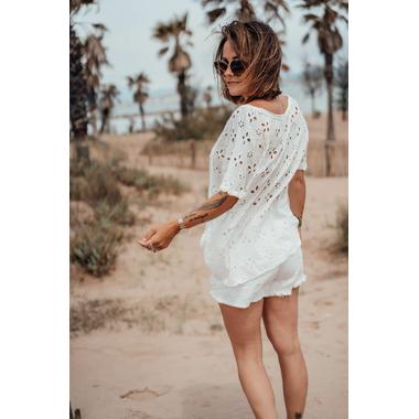 blouse_everly_ecru-8