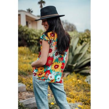 blouse_florence_sans_manches_verte-20