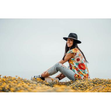 blouse_florence_sans_manches_verte-23