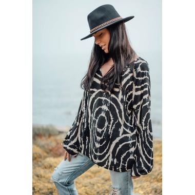 blouse_samba_noire-5