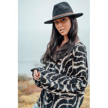 blouse_samba_noire-7