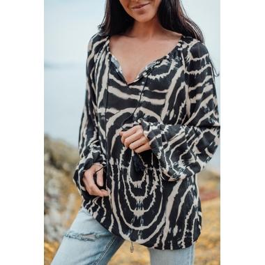 blouse_samba_noire-11