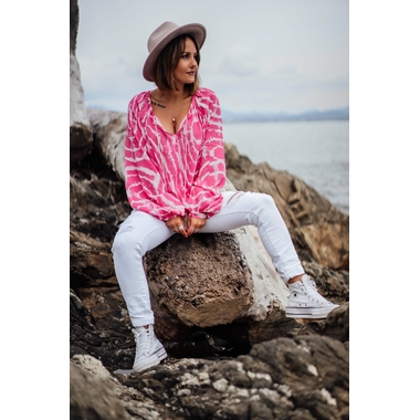 blouse_samba_rose-2