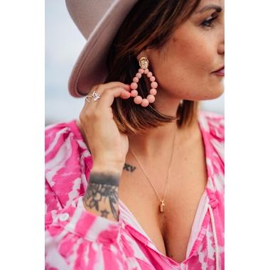 blouse_samba_rose-5