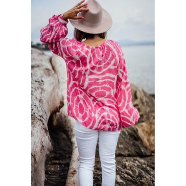 blouse_samba_rose-6