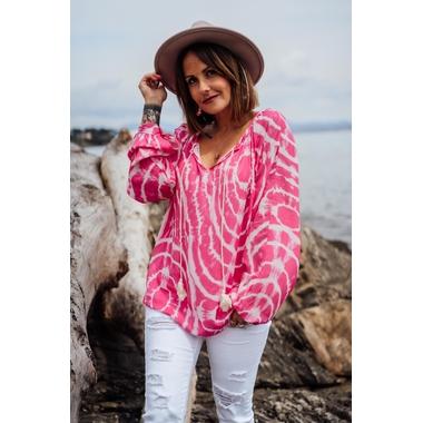 blouse_samba_rose-8