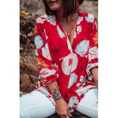 blouse_zao_rouge-4