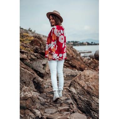 blouse_zao_rouge-6