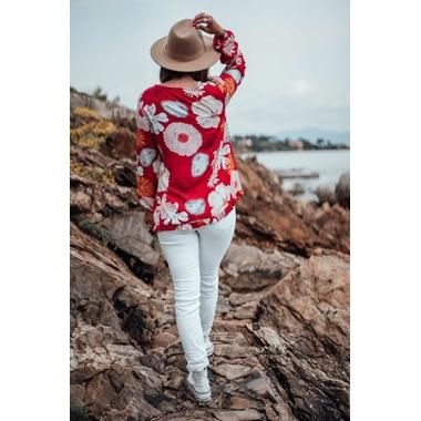 blouse_zao_rouge-7