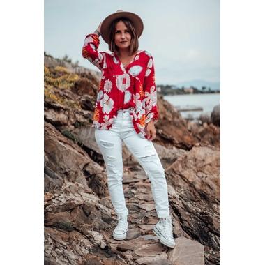 blouse_zao_rouge-8