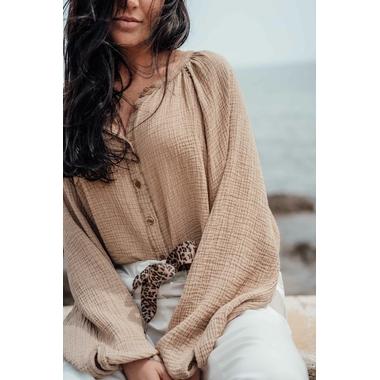 chemise_cornelia_camel-12
